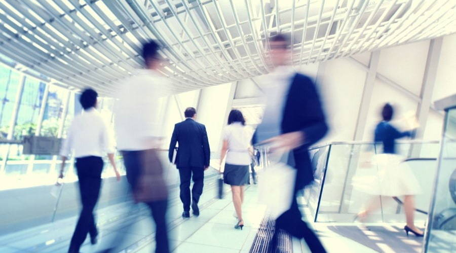 know your options, manpower singapore career resources